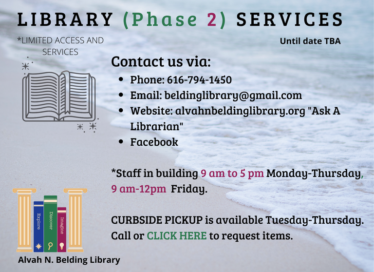 Library Curbside Pickup (3).png