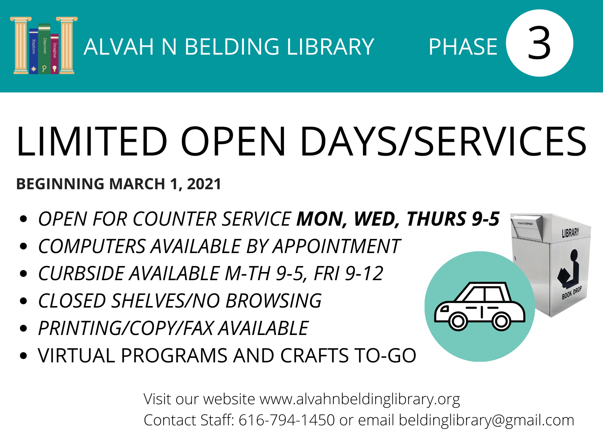 Library Curbside Pickup (35).png