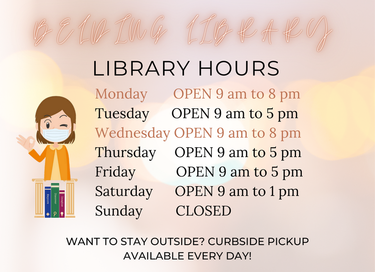 Library Curbside Pickup (53).png