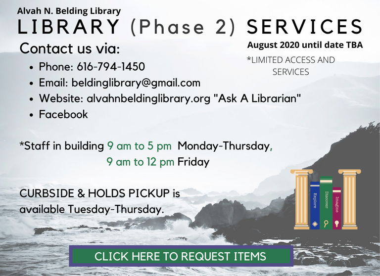 Library Curbside Pickup (8).png