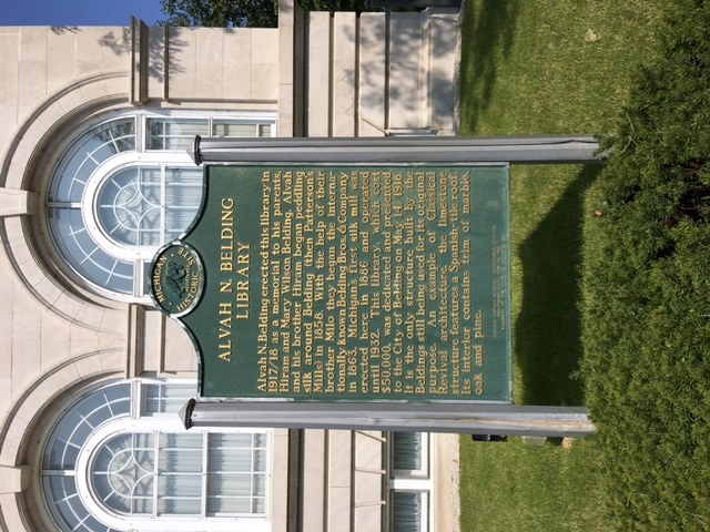 Library Historical Sign.JPG