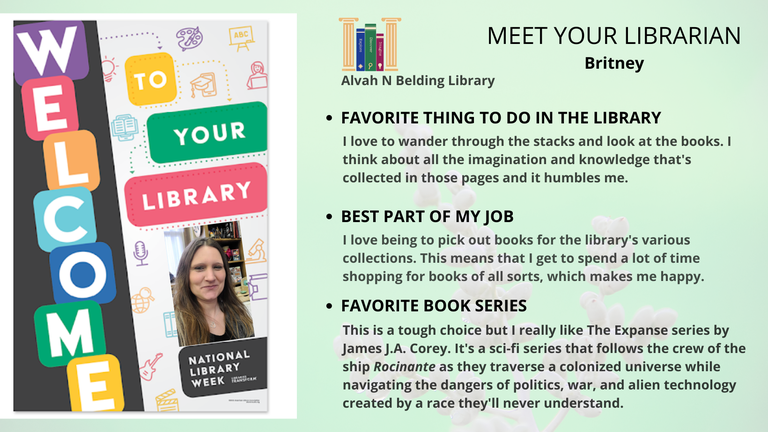 meet your librarian (10).png