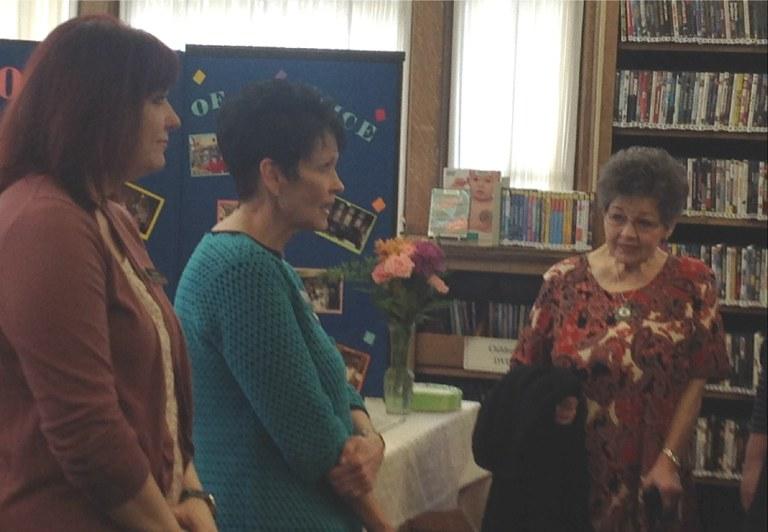 Melody, Betty and Joyce Winnie.jpg