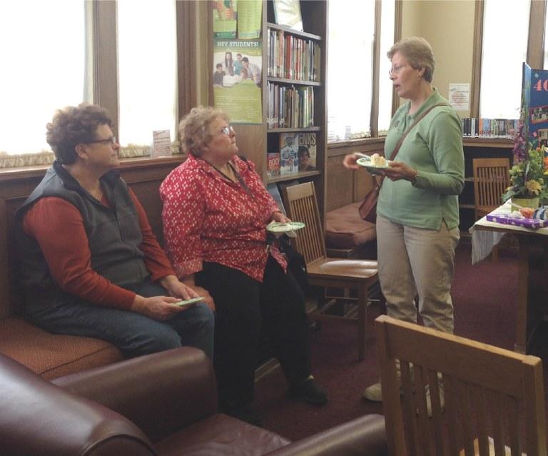 Rosemary Posekany, Jill Mason and Janice Brandt.jpg