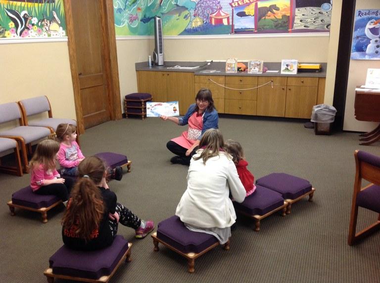 Lori reading 2.JPG