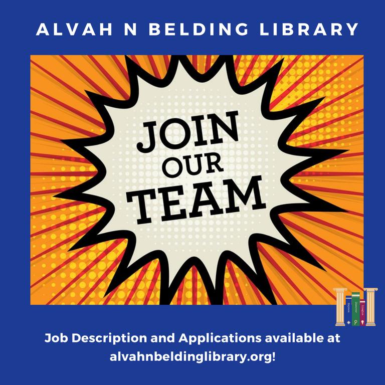 alvah n belding library (14).png