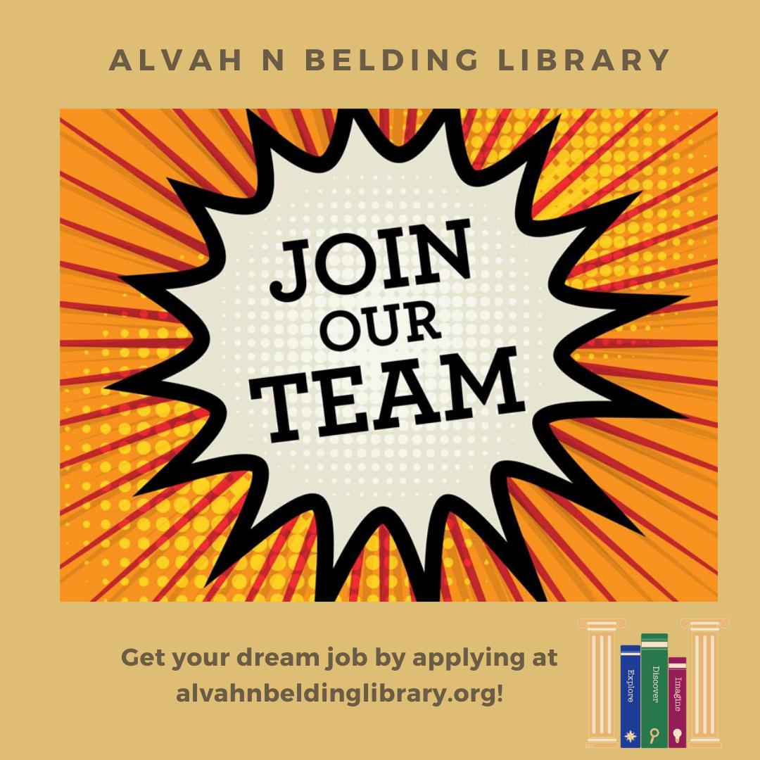alvah n belding library (9).png