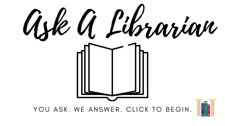 Ask A Librarian.png