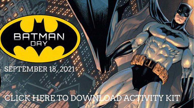BatmandDayKit.jpg