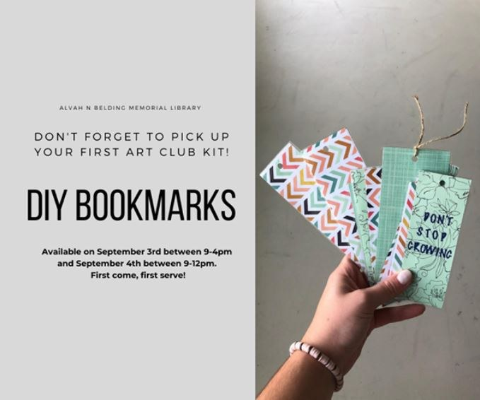 BookmarksDIY.JPG