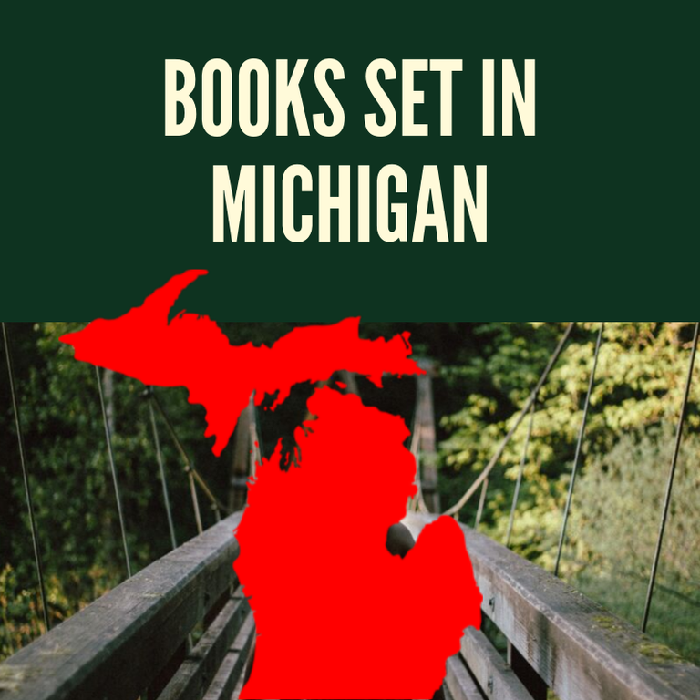 books set in michigan.png