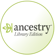 ancestry_library.png