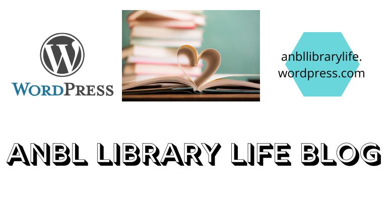 libraryblog.png
