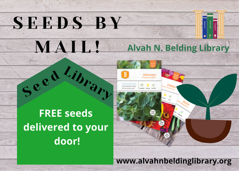 Get seeds here to grow your garden (3).png