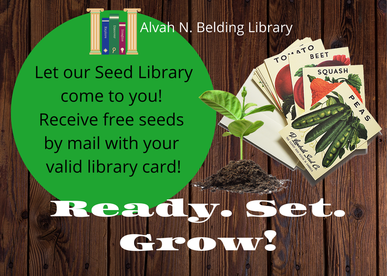 Get seeds here to grow your garden.png
