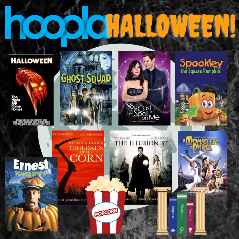 hoopla promotional (2).png