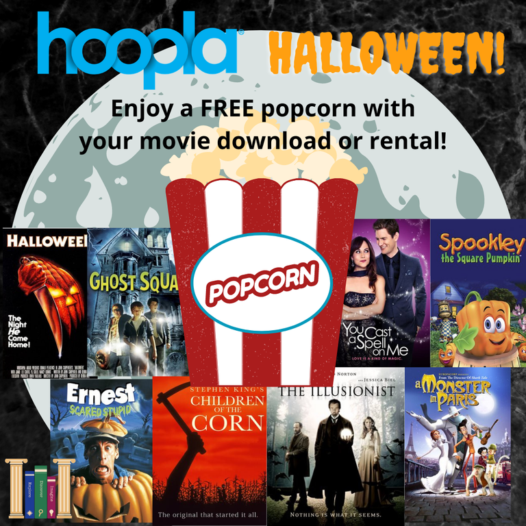 hoopla promotional (3).png
