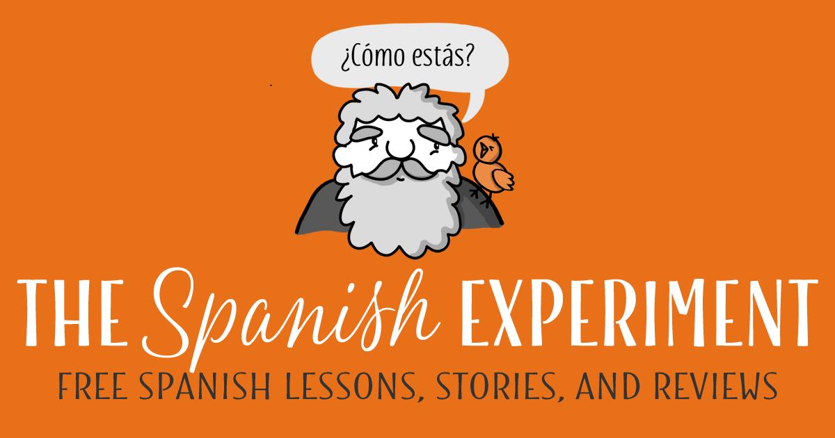 spanishog.png