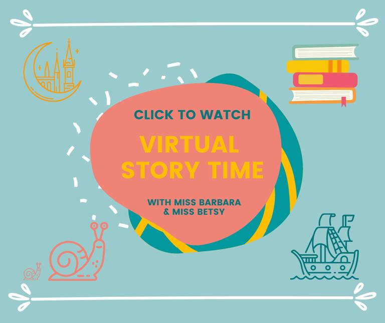 Story Time Website Link (1).png
