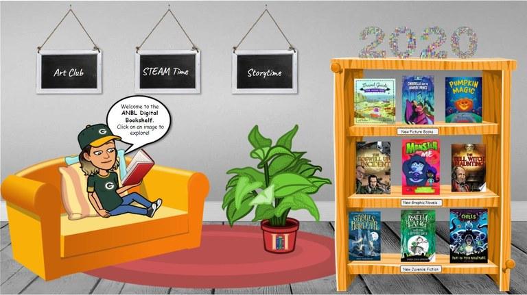 digital bookshelf.JPG