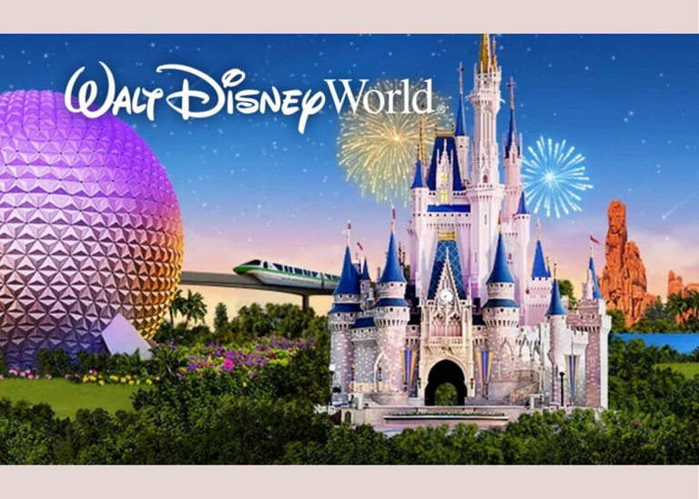 Walt Disney World Virtual Tour.png