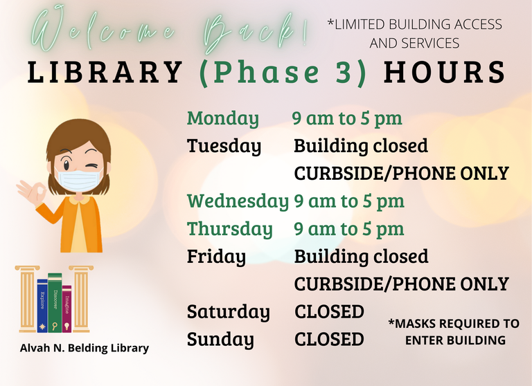 Library Curbside Pickup (20).png