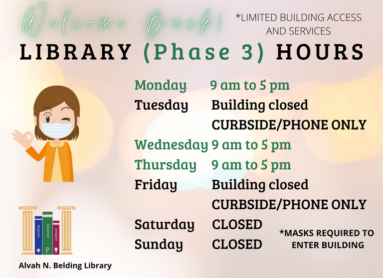 Library Curbside Pickup (21).png