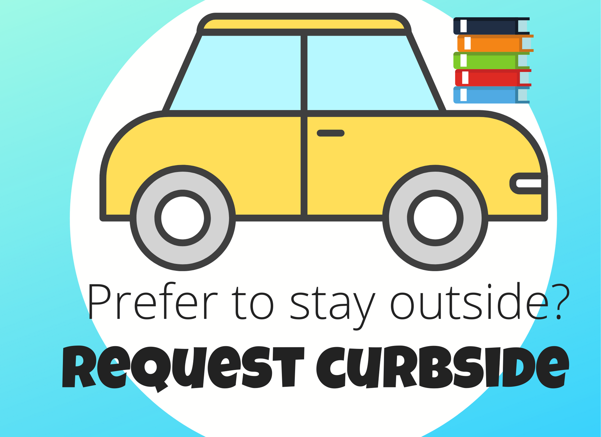 Library Curbside Pickup (23).png