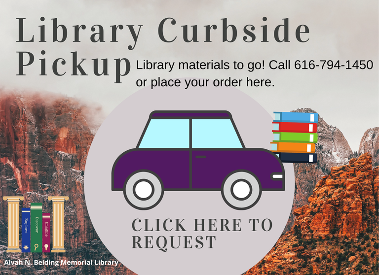 Library Curbside Pickup (25).png