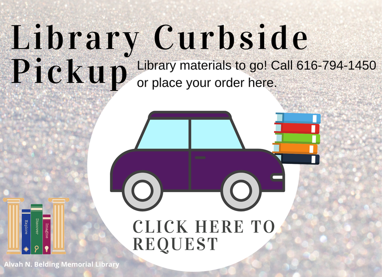 Library Curbside Pickup (30).png
