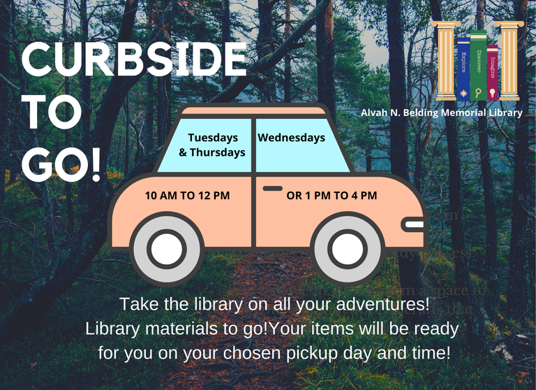 Library Curbside Pickup (4).png
