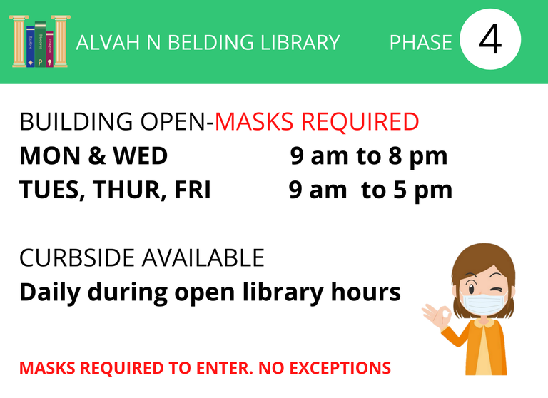 Library Curbside Pickup (42).png