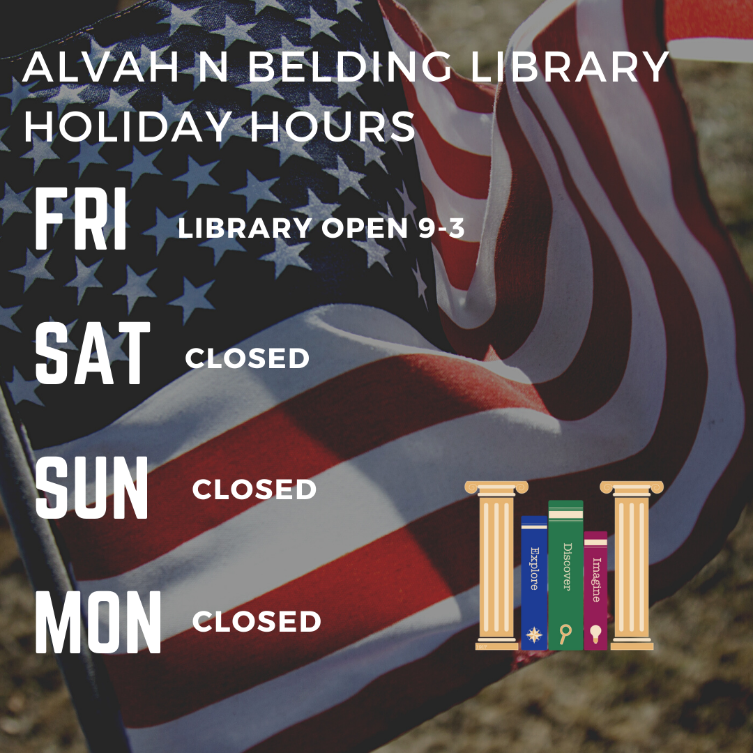 Library Holiday hours (1).png