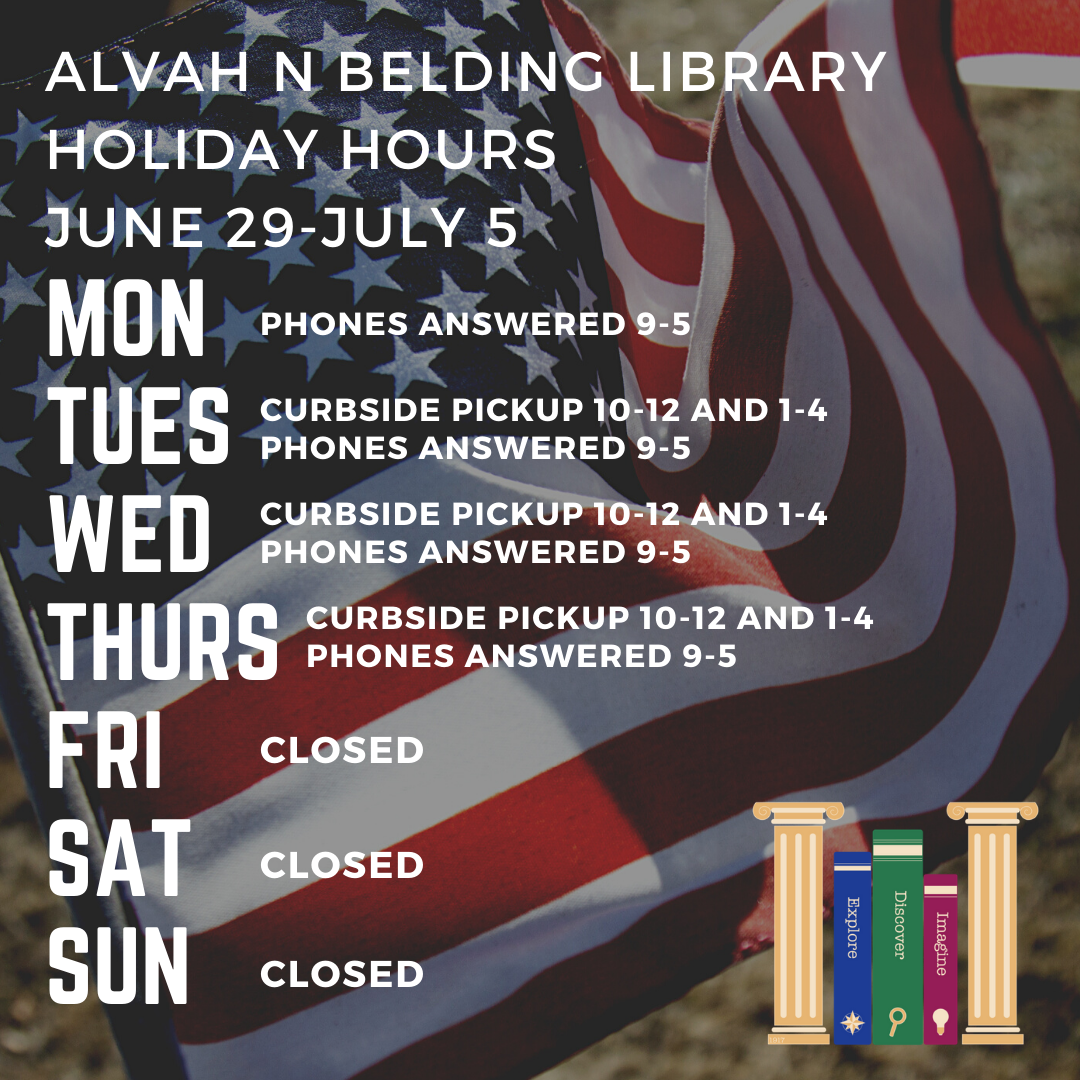 Library Holiday hours.png