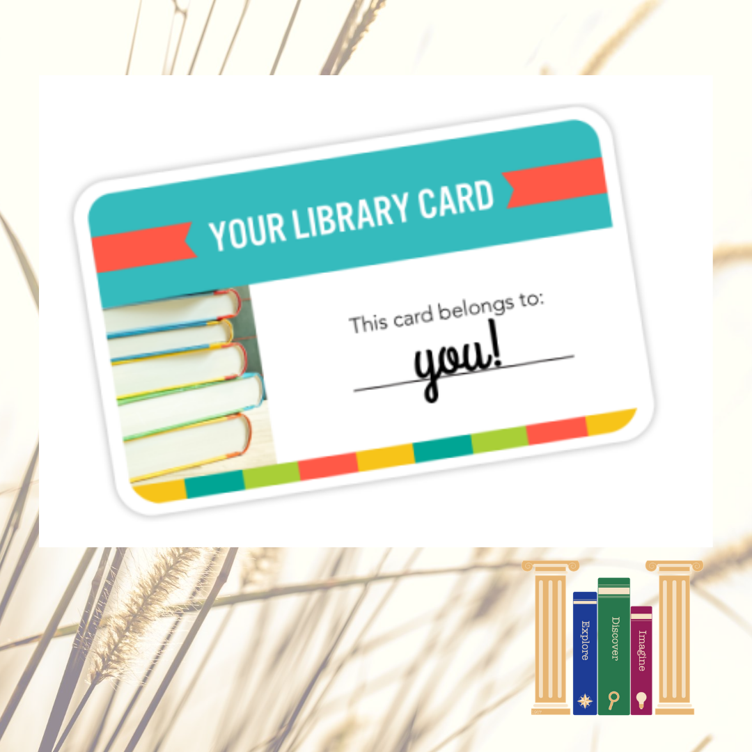 Library Quick Notices (3).png