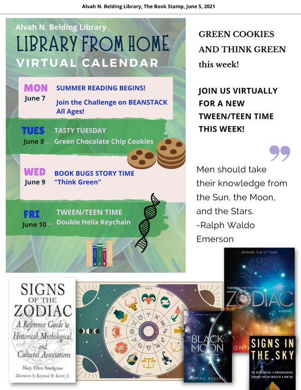 ANBL Newsletter (79).png
