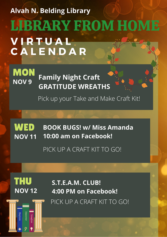 Virtual Library Calendar (2).png