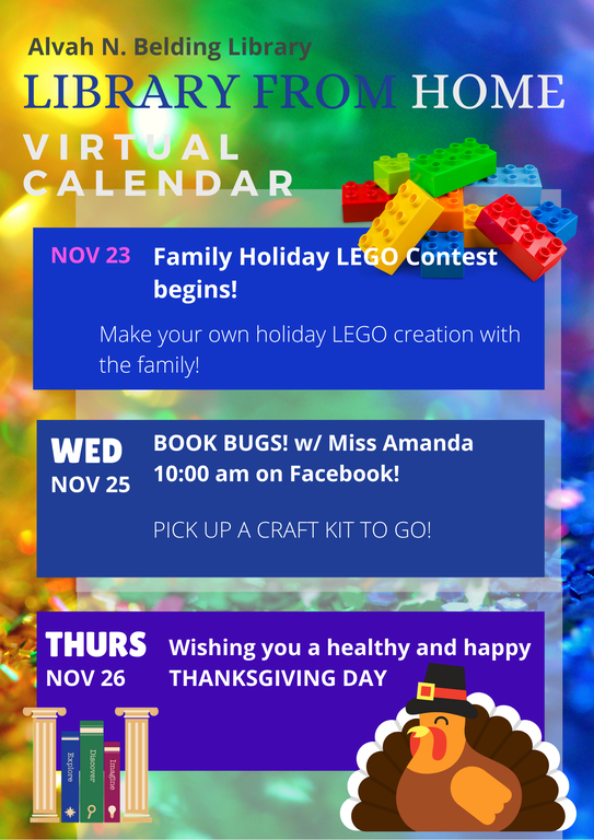 Virtual Library Calendar (26).png