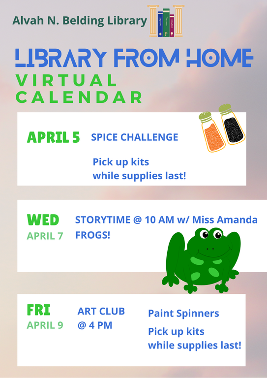 Virtual Library Calendar (47).png
