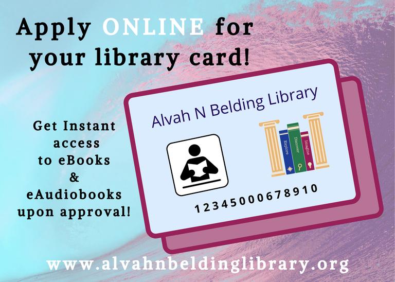 Online Lib Card.png