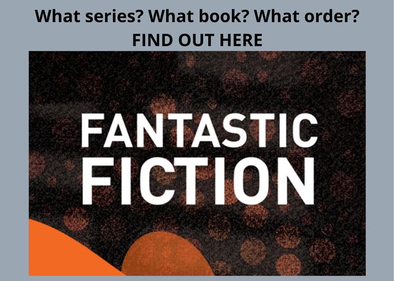 FantasticFiction1.png