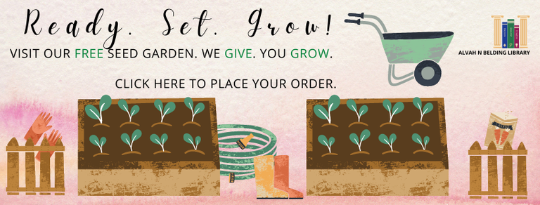 Ready. Set. Grow! (4).png