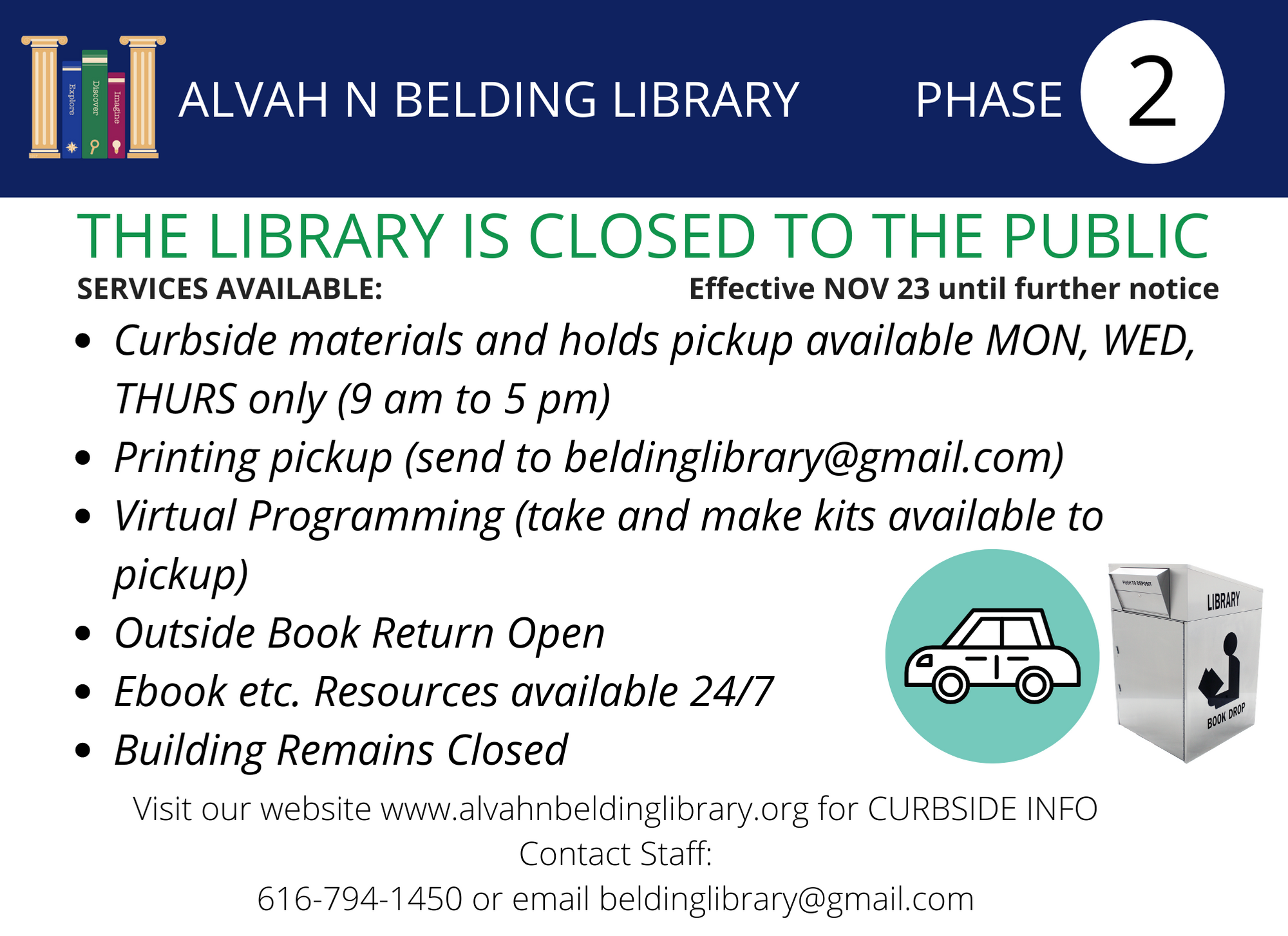 Library Curbside Pickup (27).png