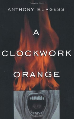 a clockwork orange.jpg