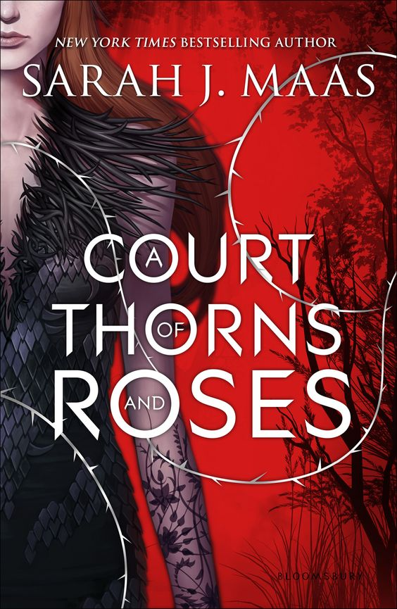 a court of thorns and roses.jpg
