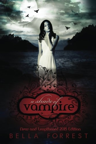 a shade of vampire.jpg