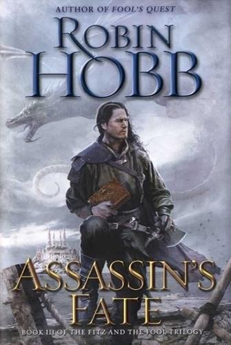 assassin's fate.jpg