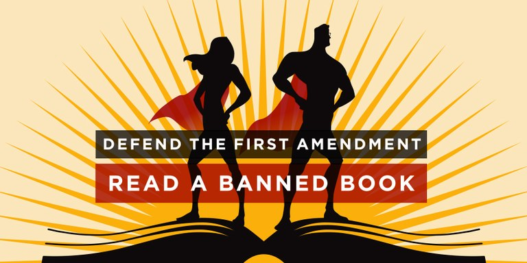 banned book heading.jpg