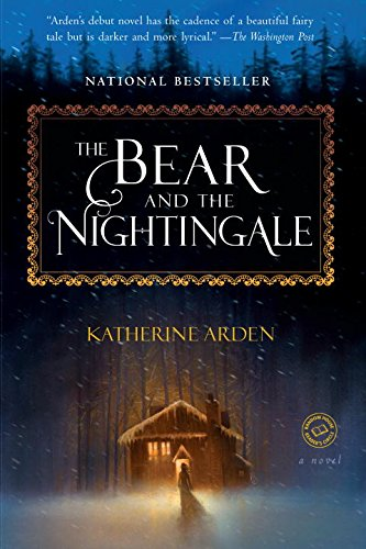 bear and the nightingale.jpg