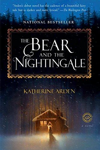 bear and the nightingale.jpg